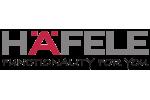 Hafele (Германия)