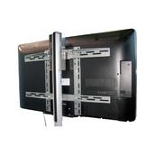Выдвижной механизм для телевизора FlatMove