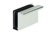 Ручка к магниту 40х23 стекло 4-6 мм
