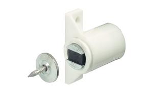 Фиксатор магнитный боковой 3-4 кг