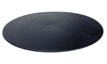Заглушка для корпуса стяжки MAXIFIX E пластиковая бежевая D39мм