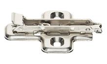 Планка монтажная DOMI SM 0 мм под шуруп
