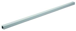 Поперечная штанга для FREE UP / SWING 1074мм алюминий цвет: серебряный для корпуса 1200мм