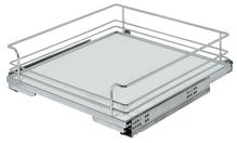 Полка ARENA CLASSIC для ширины фасада 600 мм