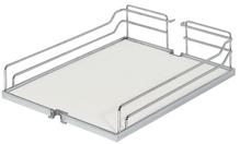 Навесная корзина ARENA CLASSIC для Dispensa Swing 250x462x106 мм