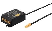 Разветвитель на 3 светильники для LED 12V 34х45мм