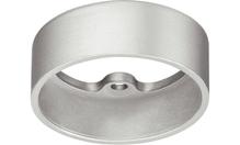 Монтажное кольцо стальное никелированное D65мм (до 833.78.140/150)