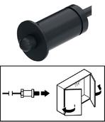 Выключатель контактный D13мм