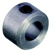 Упорноекольцо D23 мм,длясверла(HS) D=10 мм